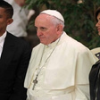 Affaire Amougou Belinga: révélations sur le rôle du Pape François et Samuel Eto'o