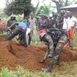 Noso : l'armée sème la débandade dans le camp sécessionniste