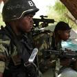 Extrême-Nord: l'armée accusée d'avoir utilisé des civils comme 'bouclier humain'