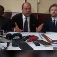 Nomination de Dupont Moretti: Etoudi prépare une contre-attaque