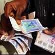La corruption a fait perdre plus de 1652 milliards au Cameroun en 10 ans