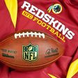 What Will Rebranding the Washington Redskins Cost? – Sportico.com