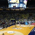 Euroleague Basketball launches digital transformation fund - The Playknox