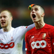 Belgian Pro League lands on Orange with five-year Eleven deal - SportsPro Media