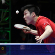 World Table Tennis and IMG agree major commercial partnership - SportsPro Media