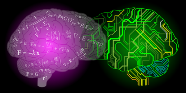 Physics - Physicists Must Engage with AI Ethics, Now