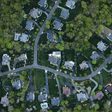 How to define American suburbs