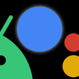 How to make the most of Android's new Assistant add-on