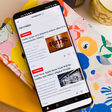 The best curated news apps for Android