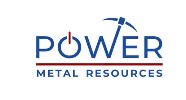 Power Metal (POW.L) Financing Raises £1,000,000