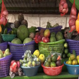 More fruits and vegetables: How coronavirus has altered the diet of Ghanaians
