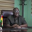 NPP's Sir John is dead