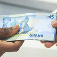 How to make treasury bill investments in Ghana