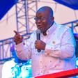 We understand your 'ignorance', we forgive you – Akufo-Addo replies Domelevo