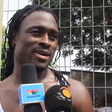 I built the hotel but I don't work there - Derek Boateng