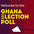 Ghana Election Poll launched to help project December 2020 elections