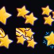 FREE Twitch Affiliate Sub Loyalty Badges