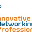 INP - Malvern Weekly Meeting | Meetup