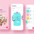 How To Use Color As A Way To Build Amazing App Composition
