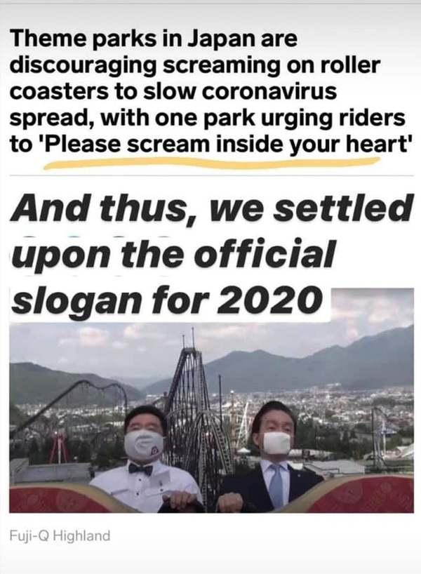 """""""Please Scream Inside Your Heart"""" - Credit: Reddit/u/zeromig"""
