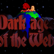 🔗 Dark Ages of the Web