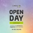 Link Lab Open Day