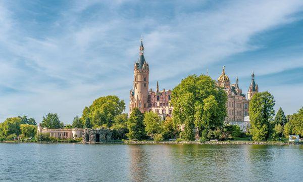 13 Tipps für Städtereisen in Deutschland abseits der Touristenpfade