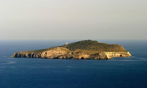 ... der Tipp für den Dauer-Urlaub: In Europa stehen einige Privat-Inseln zum Verkauf