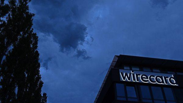 Wirecard: Neue Enthüllungen um flüchtigen Manager Jan Marsalek