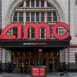 AMC Offers New Debt Agreement in Hopes of Surviving Coronavirus Shutdowns | The Wrap