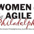 WiA Philly Community Building Sign-up | Meetup