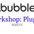 Bubble Workshop: Airtable Plugin | Meetup