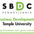 What to Include in Your Employee Manual — Philly Startup Leaders