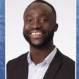 Leaders Live Series w/ Co-founder of Esusu — Philly Startup Leaders