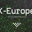 X-Europe   Start-ups & Scale-ups - AgriTech start-ups and scale-ups (application deadline   4 September 2020, @5PM)