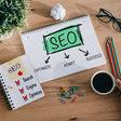 SEO Update 2020: 7 Insights for Enrollment Marketing