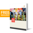 Ebook: Redesigning Your Education Website