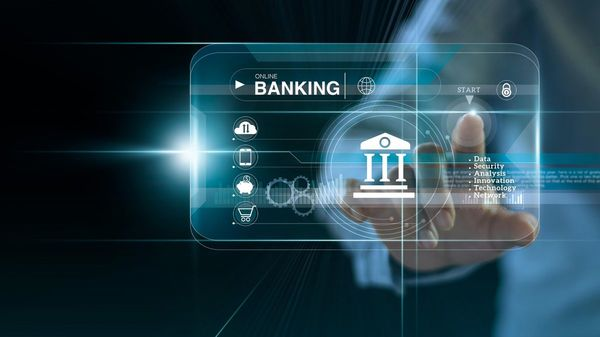 Banking's Delusions Of Digital Transformation