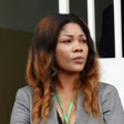 CONFIDENTIEL: Yaoundé planifie 'l'assassinat' de Marlène Emvoutou