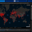 The Case Against Dashboards (when Visualizing a Pandemic)
