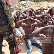 NOSO: 5 civils tués lors d'un raid militaire dans une banlieue de Mbiame