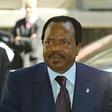 Cameroun : Paul Biya représenté par un préfet aux obsèques de son médecin