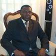 En conflit avec Amougou Belinga, l'ambassadeur du Cameroun rappelé à Yaoundé