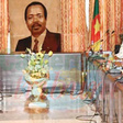 Cameroun :voici comment le gouvernement négocie la réouverture de l'espace Schengen