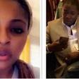 Justice : Yvana Essomba accusée de complicité d'assassinat