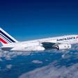 Transport aérien (Cemac) : le Cameroun, 1ère destination de la France