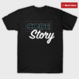 Code Story - Store