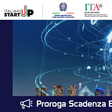 Agenzia ICE Italian Trade & Investment Agency - Global Startup Program (new application deadline July 15th, 2020)
