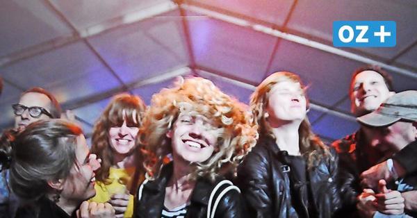 Trotz Corona: Immergut-Festival in Neustrelitz soll im September stattfinden