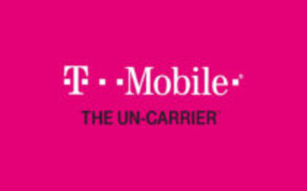 T-Mobile teases new Un-carrier move coming soon